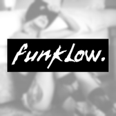 Funklow., House dj