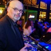 DJ Pierede, Disco, Latin, Allround dj