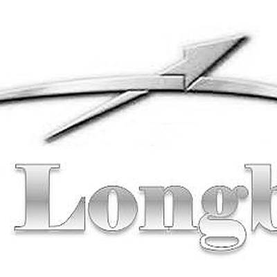 DJ Longbow, Minimal, Techno, House dj