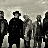 POOLSINGER & Friends, Pop, Akoestisch, Singer-songwriter band