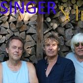 """POOLSINGER & Friends"", Pop, Akoestisch, Singer-songwriter band"
