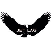 Jet Lag, Blues, Rock, Tributeband band
