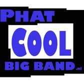 Phat Cool Bigband, Big Band, Funk, Rock band