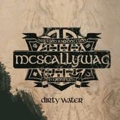 McScallywag, Rock, Punk, Folk band