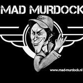 Mad Murdock, Progressieve rock, Rock, Hard Rock band