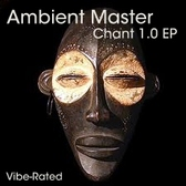 Ambient Master, Electronic, Drum 'n bass, Alternatief dj