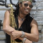Derick Saxman, Soul, Dance, Disco soloartist