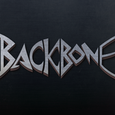 Backbone, Heavy metal, Metal band