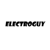 Electroguy, House, Dance, Trance dj
