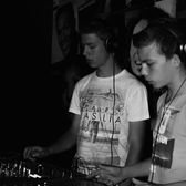J!M&RELIXE, Deep house, Dance, House dj