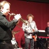 Paul van den Belt Quintet, Jazz, Swing, Easy Listening band
