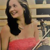 Violiste Lonne Pondman, Klassiek, Jazz, Pop soloartist