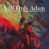 Still Only Adam, Akoestisch, Rock band