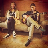 Nikkie & Maarten, Soul, Pop, Jazz soloartist