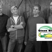 Green River Blues/rock/pop band, Pop, Rock, Blues band