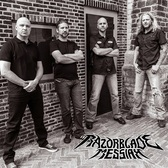 Razorblade Messiah, Heavy metal, Metal band