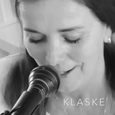 Klaske de Wal, Akoestisch, Singer-songwriter, Easy Listening soloartist