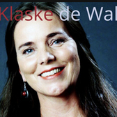 Klaske de Wal, Akoestisch, Singer-songwriter, Easy Listening soloartist