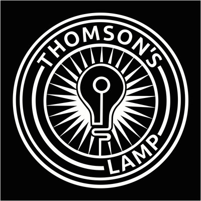 Thomson's Lamp, Progressieve rock, Rock, Alternatief band