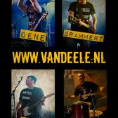 Van Deele, Volksmuziek, Rock, Rock 'n Roll band