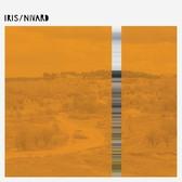 Iris/Nivard, Electronic, Pop, Alternatief band