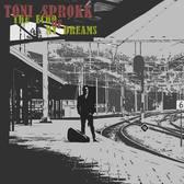 Toni Sprokk, Indie Rock, Akoestisch, Folk soloartist