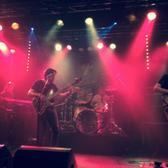 Thrak, Progressieve rock band
