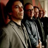 John Frick Band, Blues, Rock, Rock 'n Roll band