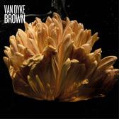 Van Dyke Brown, Rock, Alternatief band