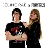 Celine Rae & MacNaus, Rock, Country, Pop band