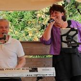 Duo 2FeelGood, Pop, Easy Listening, Akoestisch ensemble