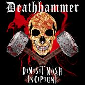 Deathhammer, Death Metal, Coverband band