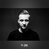 D-JaR, Electronic, Dancehall, Dance dj