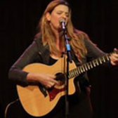 Annette Vogel, Easy Listening, Folk, Pop ensemble