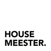 De Housemeester, House, Dance, R&B dj