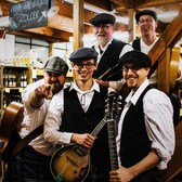 Volluk, Folk band