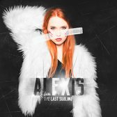 Alexis, Gothic, Dance, Electronic soloartist