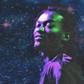Aurio Vida, R&B, Soul, Hip Hop soloartist