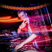 DJ Muse, House, Deep house, Electronic dj