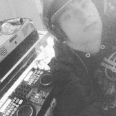 Ydna, Trance, Dance, Hardstyle dj