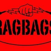 Ragbags, Rock, Heavy metal, Hard Rock band