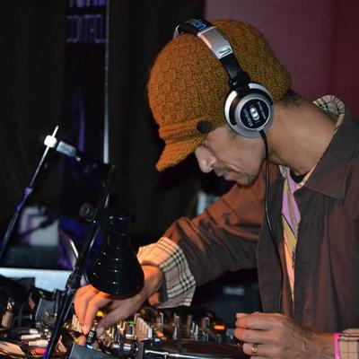 De Nachtdokter, Deep house, Disco, Techno dj