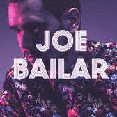 Joe Bailar - DJ Trompet Act, Deep house, Easy Listening, Dance dj