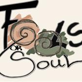 Fools for Soul, Soul, Rock, Funk band