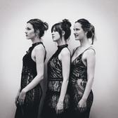 The Royal Sisters, Jazz, Koor, Pop band