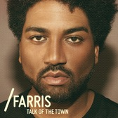 Farris, Soul, Pop band