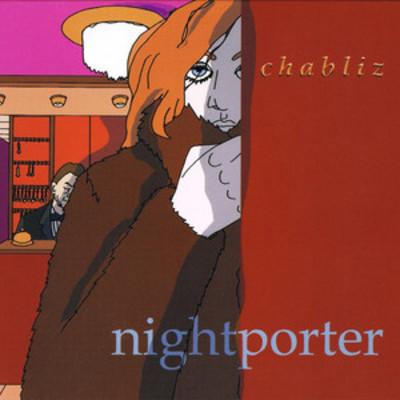 Chabliz, Akoestisch, Singer-songwriter, Alternatief band