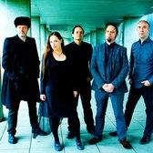Chabliz, Alternatief, Singer-songwriter, Akoestisch band