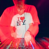 Baltic Bastian, Dance, Rock 'n Roll, Indie Rock dj