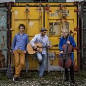 Siberian Oxygen, Akoestisch, Singer-songwriter, Folk band
